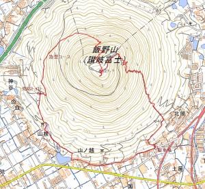 s-飯野山概念図