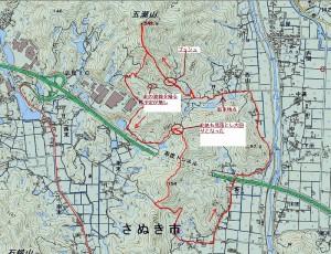 s-五瀬山
