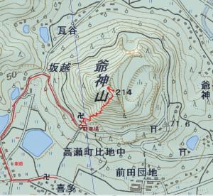 s-爺神山-1