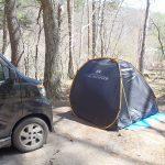s-浅間山荘キャンプ場0